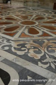 Beautiful Floor 2