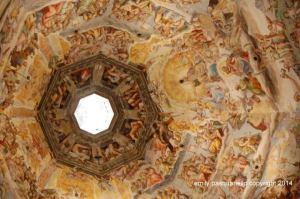 ceilings 3