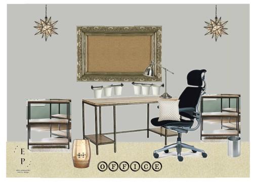OB-EPID Home Office