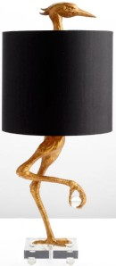05206-lbis-table-lamp-2