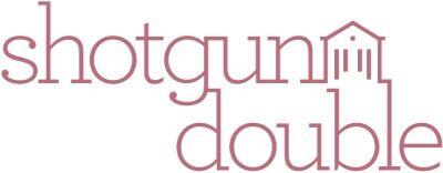 shotgun-logo-RGB - Copy - Copy (400x156)_preview