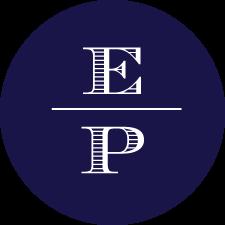 Emily Pasquariello Interior Designs, LLC